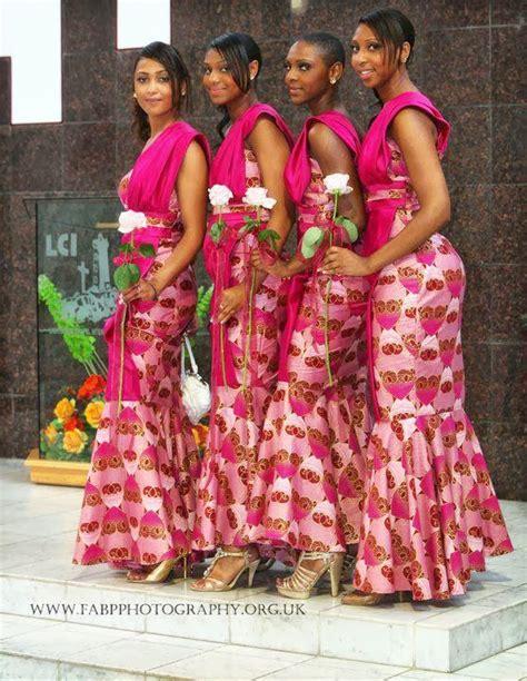Bridesmaid Dress Fabrics - fabric wedding dresses wedding gallery