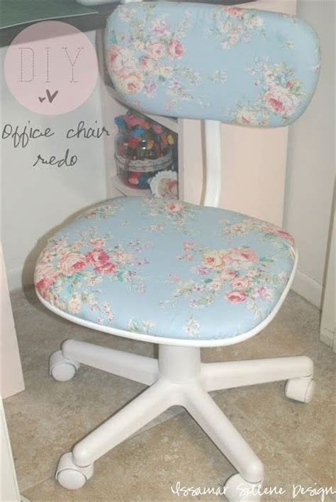 25 best ideas about shabby chic salon on