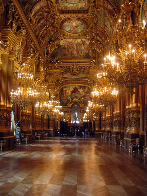 paris opera house paris je t aime the paris opera house the c citizen
