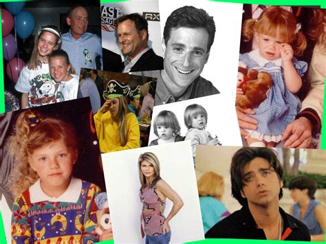 pictures of full house full house full house fan art 34617321 fanpop