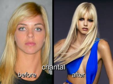 america next top model haircuts before and after america s next top model makeovers
