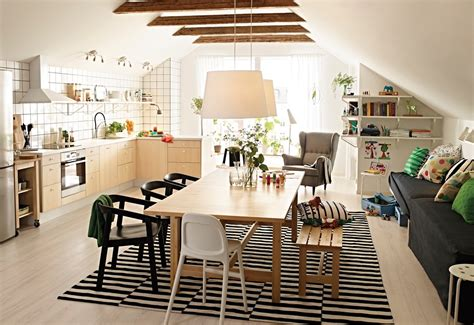 ikea dining room ideas 32 more stunning scandinavian dining rooms