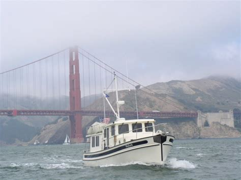 boat auctions san francisco bay area place your bids for the bay save the bay blog