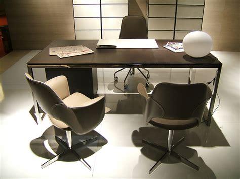 subito it scrivanie scrivanie design usate scrivanie usate per ufficio rublan