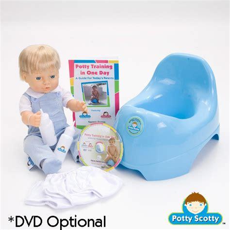milan boy diaper diaper model scotty images usseek com