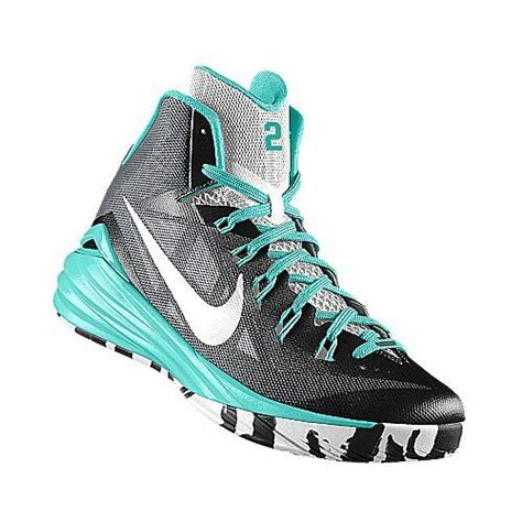 nike custom shoes basketball 198 best images about cool basketball stuff on