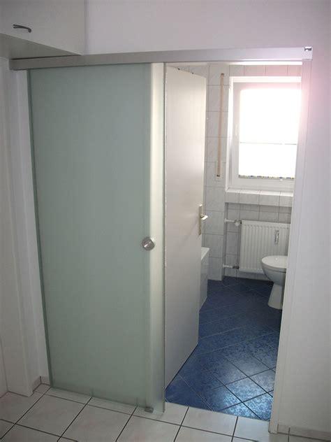 Badezimmer Singen by T 252 R F 252 R Badezimmer Haus Design Ideen