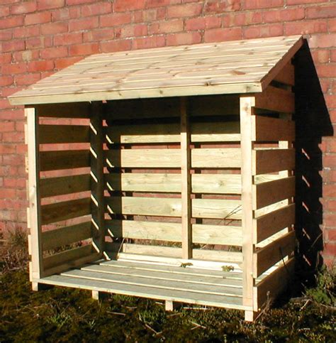 Log Wood Shed by Garden Office Wood Pergola Plans Free How To Build A