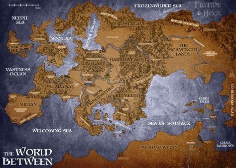 world map generator fictional world map generator www imgkid the image