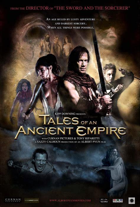 film online aventura film tales of an ancient empire 2010 online gratis subtitrat