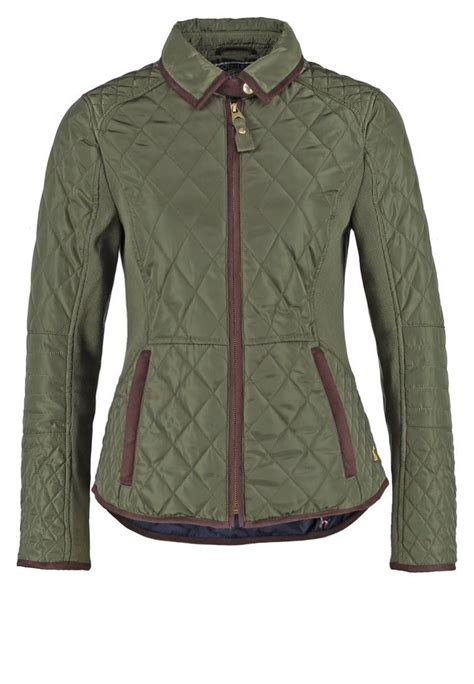 Joules Quilted Jackets by Joules Marchesa Quilted Jacket Ebay