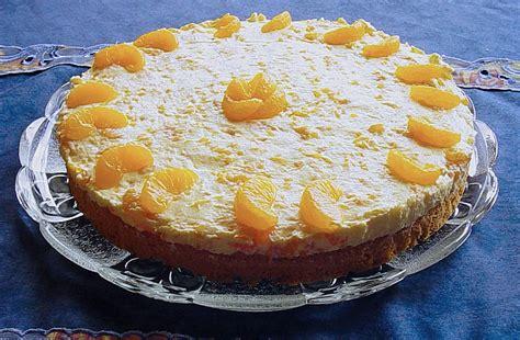 tupperware kuchen tupperware kuchen mandarinen appetitlich foto f 252 r sie