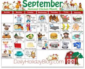 unique holidays weird calendar days to celebrate just b cause
