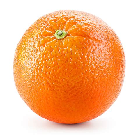 Fruity Orence royalty free orange fruit pictures images and stock