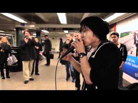 beatbox tutorial billie jean daichi beatbox billie jean cover youtube