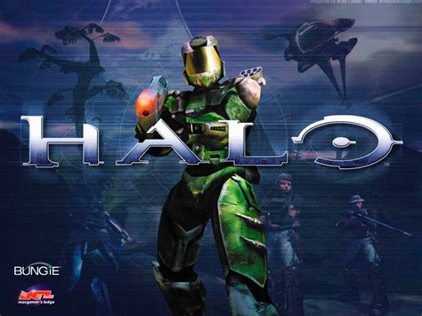 wallpaper game halo halo wallpapers