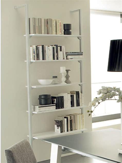 scaffali in alluminio ok 8 parete attrezzata domitalia in alluminio con