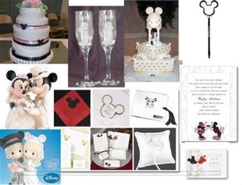 subtle disney wedding ideas subtle subtle ways to incorporate disney into the wedding