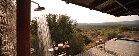 best outdoor shower private outdoor shower www pixshark com images