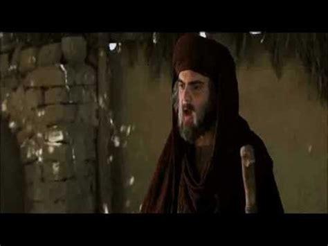 Promo Khalid Bin Al Walid mnctv official omar the epic series episode 23 promo