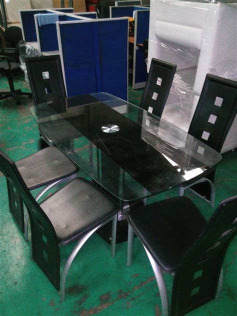 Office Furniture Useful Office Furniture Philippines Styles Yvotube
