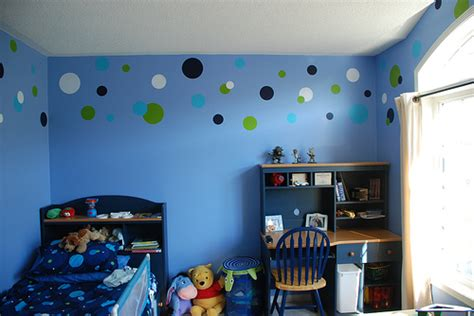 paint ideas for boys bedroom home interior design and interior nuance baby boys