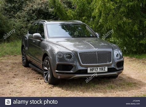 bentley bentayga silver 100 bentley bentayga silver why the 2018 bentley