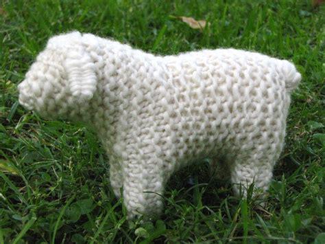 knitting pattern sheep motif knitting sheep the pattern thought process natural