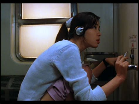 horror movie bathroom scene life between frames worth mentioning from asia with blood