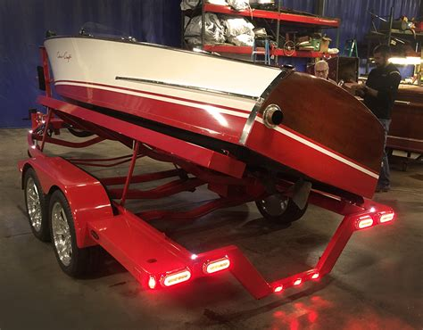 antique boat center has new website and so much more - Antique Boat Center