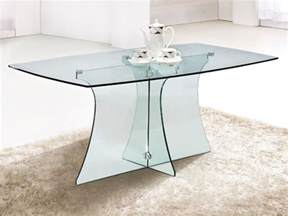 Rectangle Glass Dining Room Tables by Dining Table Glass Dining Table Rectangular
