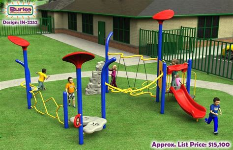 playground swings for sale playground equipment sale best sale prices of 2013 now