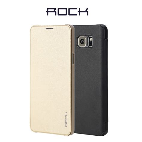 Aloud Rock The It Colour At The Samsung F210 Purple Launch You Can rock touch series เคส samsung galaxy note 5