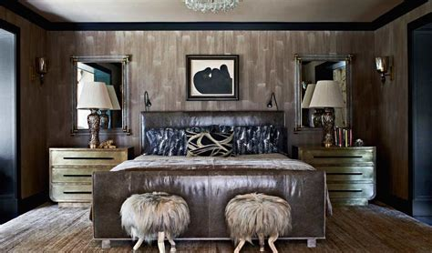 inspirational bedrooms inspirations ideas bedroom inspiration and ideas