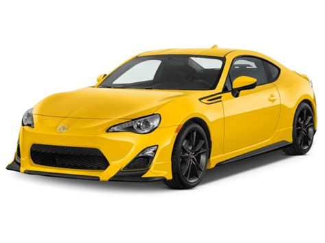 lexus frs 2016 2016 scion fr s review ratings specs prices and photos