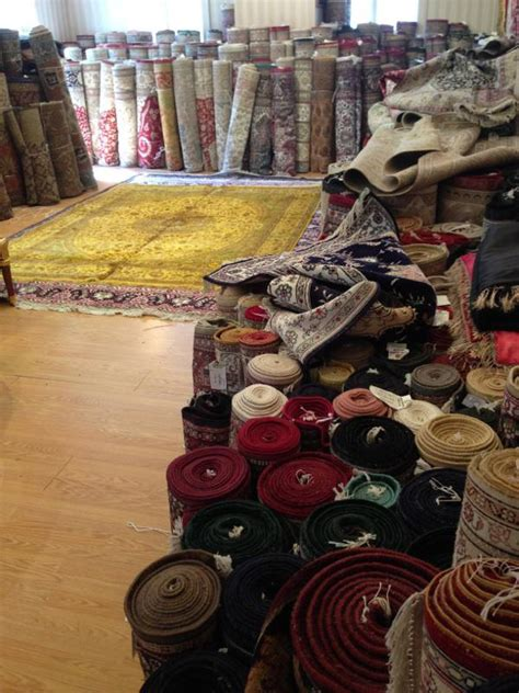 Chicago Rug Stores by Rug Store Chicago Roselawnlutheran