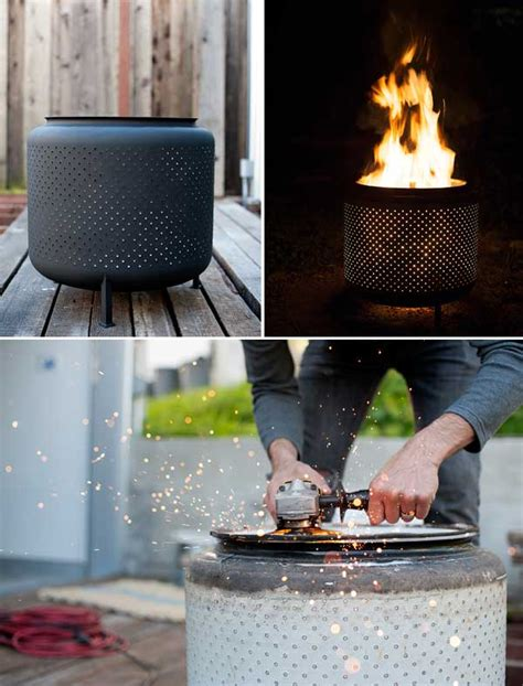 18 fire pit ideas for 18 fire pit ideas for your backyard best of diy ideas