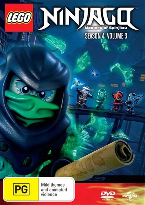 court of shadows blade and volume 3 books buy lego ninjago masters of spinjitzu series 4 vol 3 sanity
