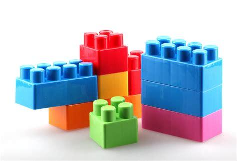 Blocks Lego lego