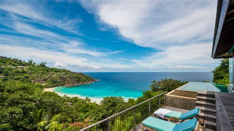 best resort seychelles magic of four seasons resort in seychelles travel mango