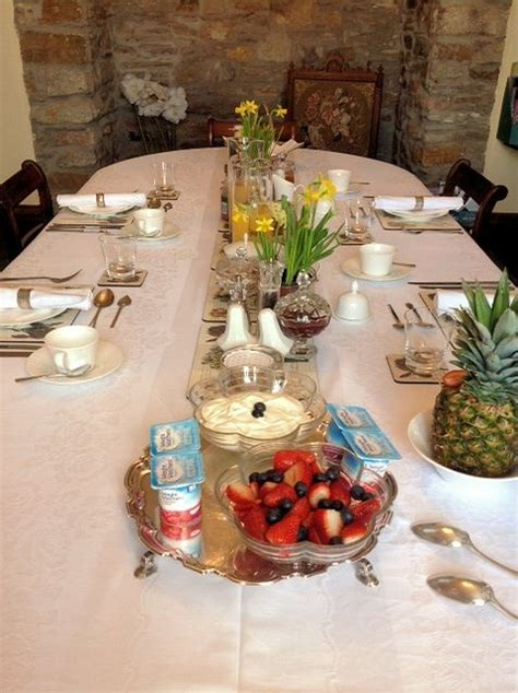 5 star gold bed and breakfast callington cadson manor 5 star gold bed and breakfast callington cadson manor