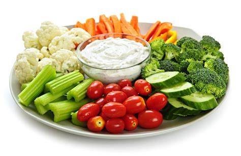 vegetables plate sliced vegetable platter fruits and vegetables