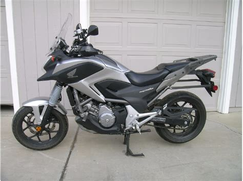 2012 honda nc700x dct abs for sale 2013 honda nc700x dct abs motorcycles for sale