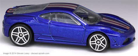 Hw Enzo Speed Machine Hotwheels Miniatur Diecast wheels 5 packs