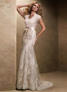 17 best images about champagne wedding dresses on