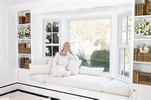 cost of bow window cost of bay and bow windows in san antonio tx southwest