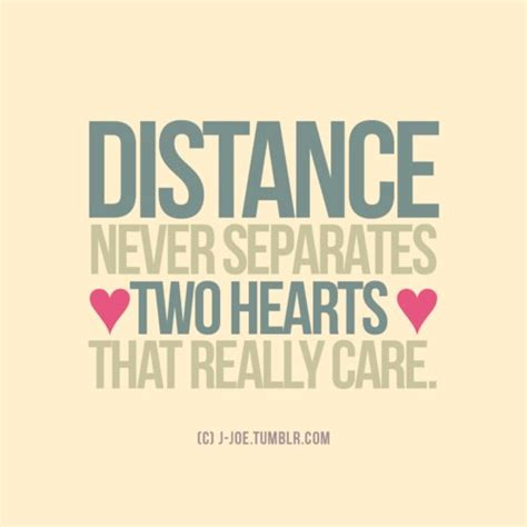 happy valentines day quotes for distance relationships quote true true image 318944 on favim