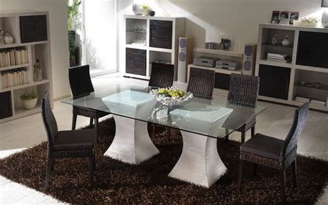 tavoli coloniali tavoli e sedie coloniali cubadak torino