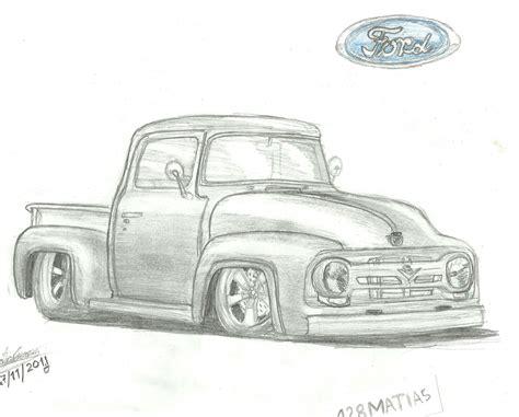 imagenes a blanco y negro de carros imagenes de carros para descargar auto design tech