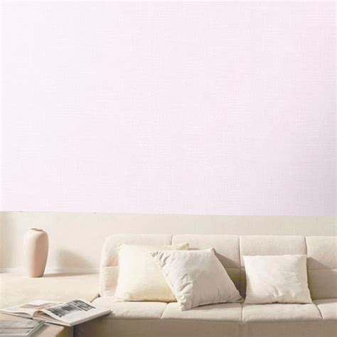 stick on wall paper pink contact paper wall covering peel stick wallpaper
